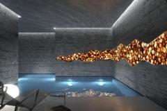 Fabricant de piscines a Cluses