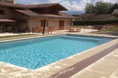 Meilleur piscinier de Haute Savoie