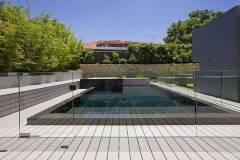 Vente de piscine a La Roche sur Foron