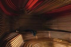 Vente de sauna haut de gamme a Geneve