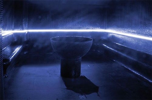 Fabricant de hammam en haute savoie construction de Fabricant cuisine haute savoie